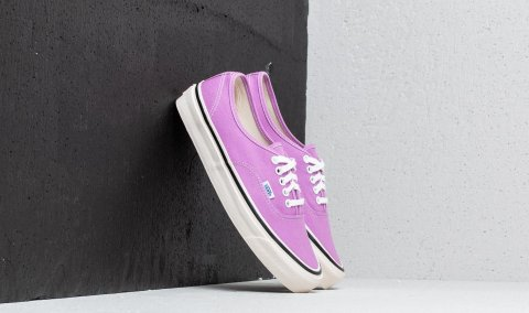Vans Authentic 44 DX (Anaheim Factory) Og Lila